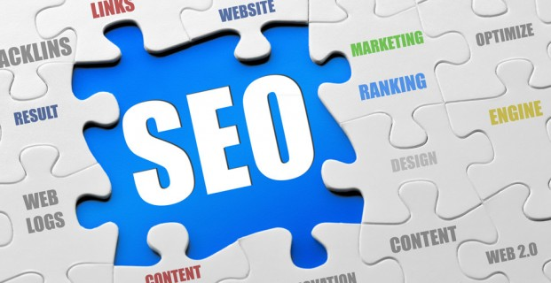Optimizar Posicionamiento SEO
