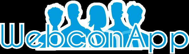 WebconApp